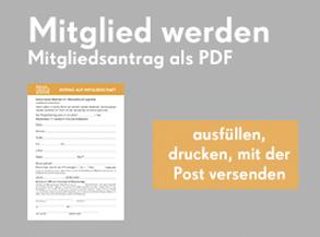 mitglied_werden_pdf