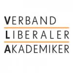 Logo Verband Liberaler Akademiker