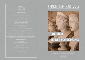Pfingstseminar2014-Pogramm1