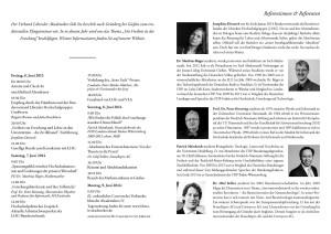 Pfingstseminar2014-Programm2