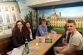 Regionaltreffen Bonn – 60 Jahre Verbandsjubiläum