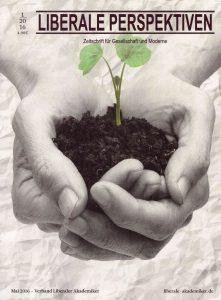 LP-Cover 1-16, VLA homepage