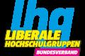 30 Jahre Bundes-LHG (1987-2017)