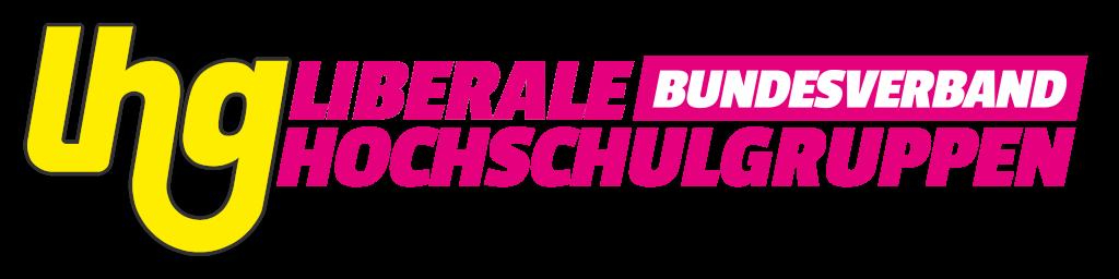Bundesverband Liberaler Hochschulgruppen