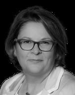 VLA Schriftführerin Simone Lauffer