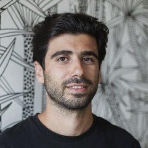 Mohamad-Chehab spricht im Webtalk des VLA über die Lage im Libanon, die Motive der Demonstrantinnen und Demonstranten, moderne Protestformen und mögliche Entwicklungen.